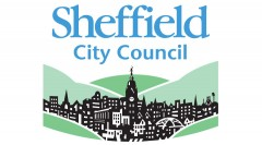 Sheffield City Council